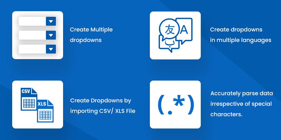 SuiteCRM CSV/XLS