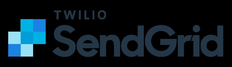send grid twilio
